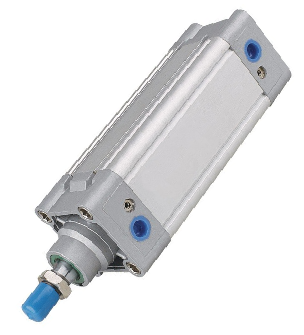 DNC Series ISO6431 Standard Cylinder(FESTO Type)